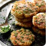 recipe of the week
