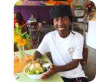 Green Plate Special Vendor