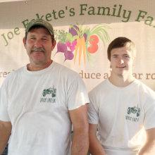 vendor-joe-feketes-family-farm-220x220.jpg