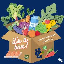 market-momma-box-illo-220x220.jpg