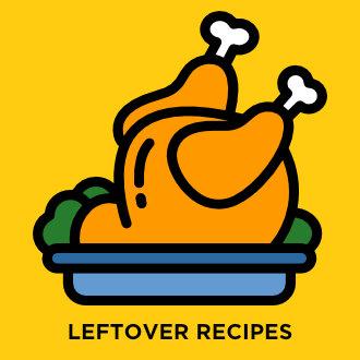 leftover_recipe_330x330.jpg