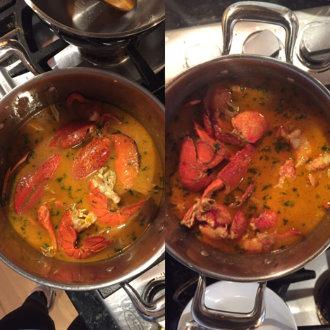 recipe-diyas-mama-wheelers-lobster-curry.jpg