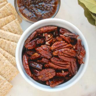 honey-roasted-pecans-recipe-330x330.jpg